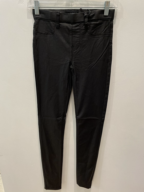 Pantalon - Numéro - Genevapullon