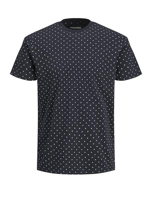 T-shirt - Jack & Jones - 12182880