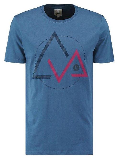 T-shirt - Garcia - S011002