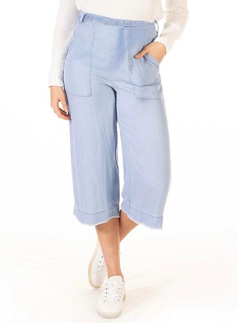 Pantalon - Dex - 1722774D