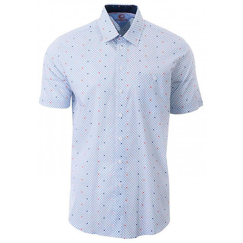 Chemise - Maldo collection - CH2638C