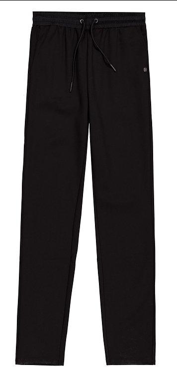 Pantalon - Garcia - GS100218
