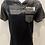 Thumbnail: T-shirt - Karbur - T2136K