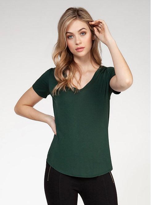 T-shirt - Dex - 1624083D