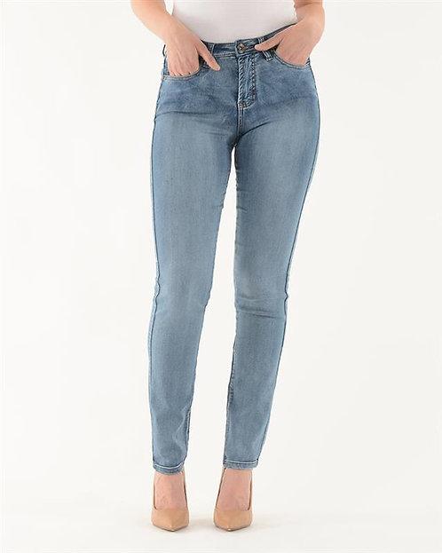 Jeans - Lois - 21809862