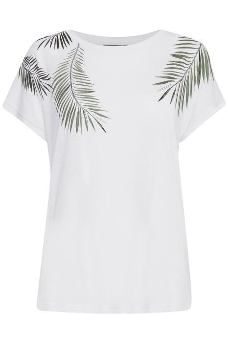 T-shirt - B.Young - 20808315