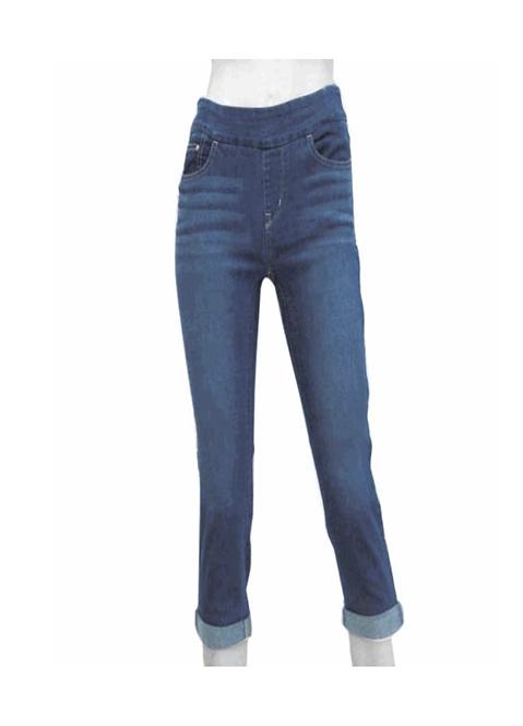 Jeans - Point Zero - 8456048