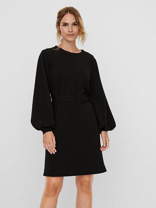 Robe - Vero Moda - 10234008