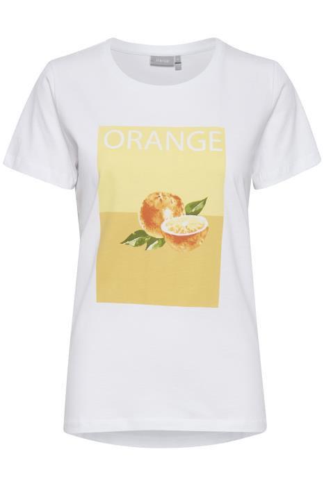 T-shirt - Fransa - 20609172