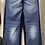 Thumbnail: Jeans - Projek - 137187
