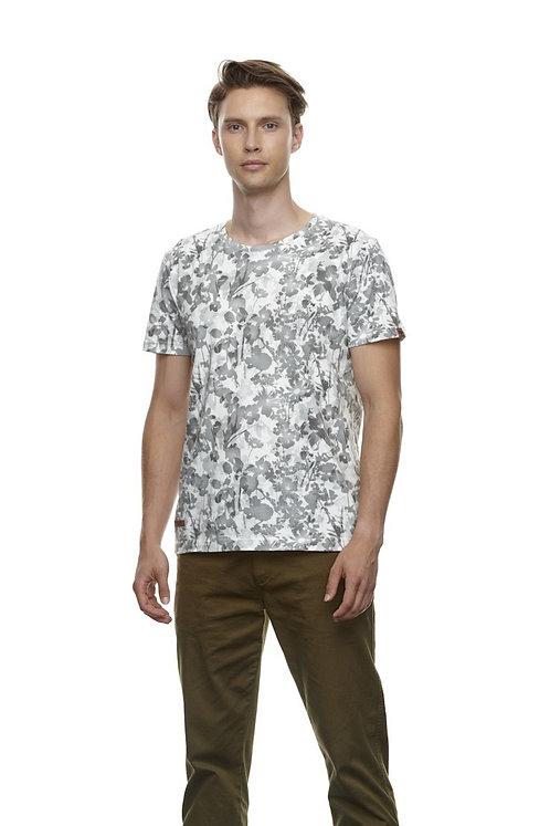T-shirt - Ragwear - Wanno