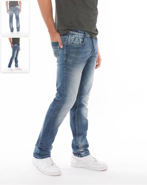 Jeans - Black Bull - 36417176