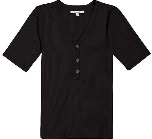 T-shirt - Garcia - GS100301