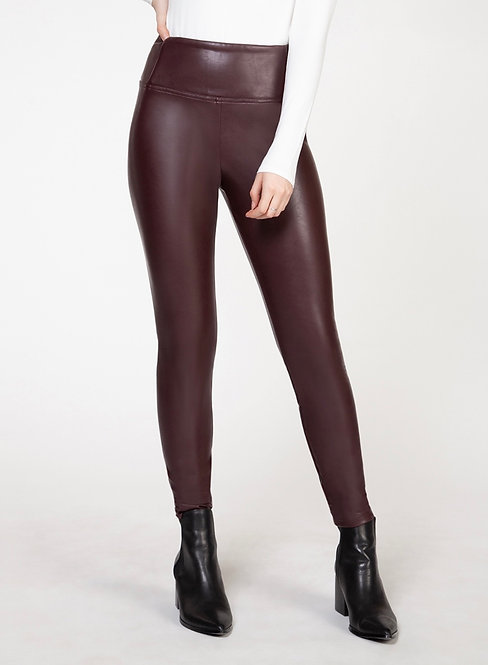 Legging - Dex - 1622511D