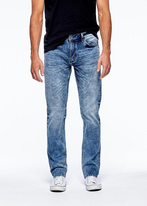 Jeans - Projek - 136152