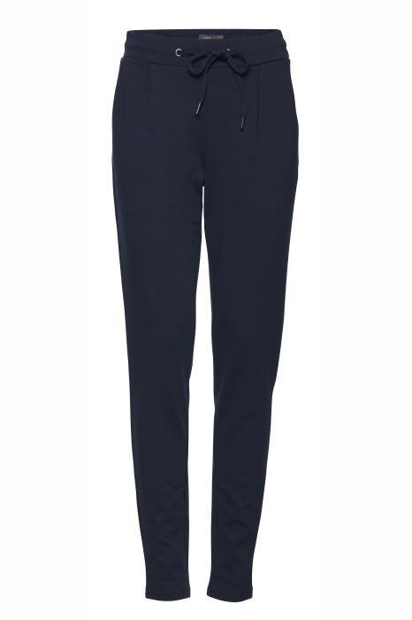 Pantalon - Ichi - 20105036