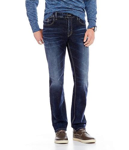 Pantalon - Silver - M22231BBS337