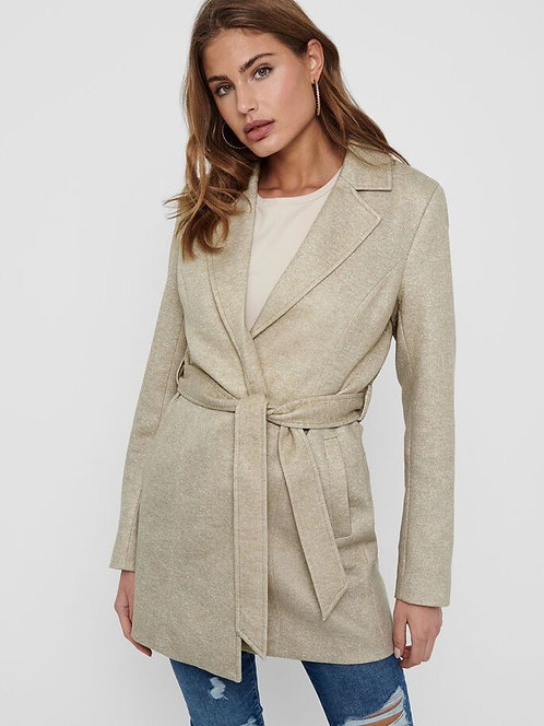 Manteau - Only - 15224840