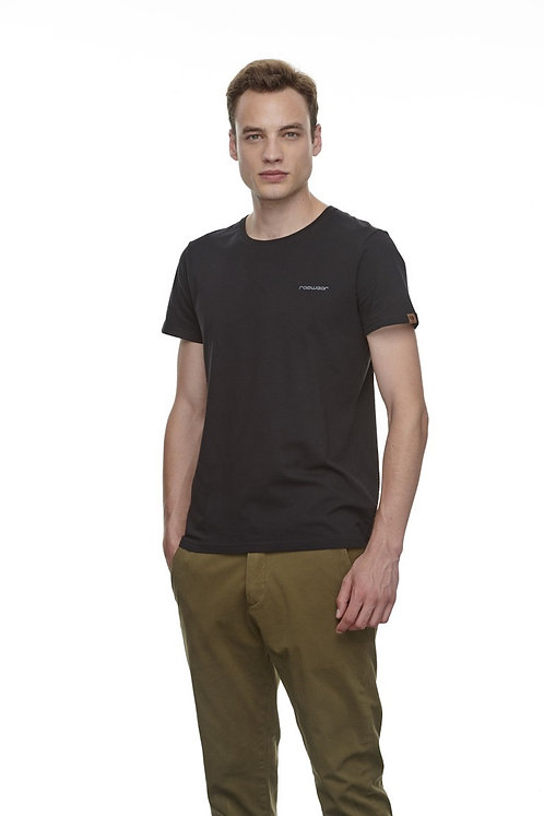 T-shirt - Ragwear - Nedie