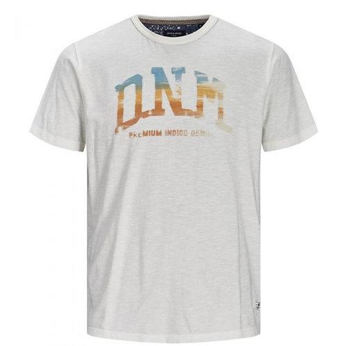 T-shirt - Jack & Jones - 12166314