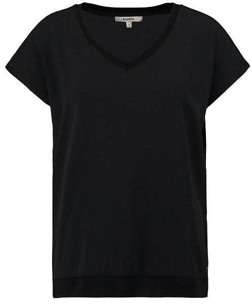 T-shirt - Garcia - GS000703