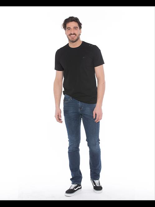 Pantalon - Black Bull- 3105718700