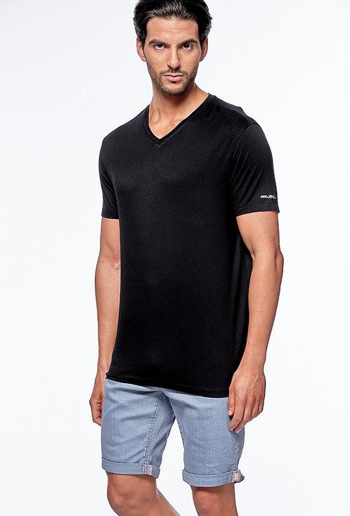 T-shirt - Projek - 136745