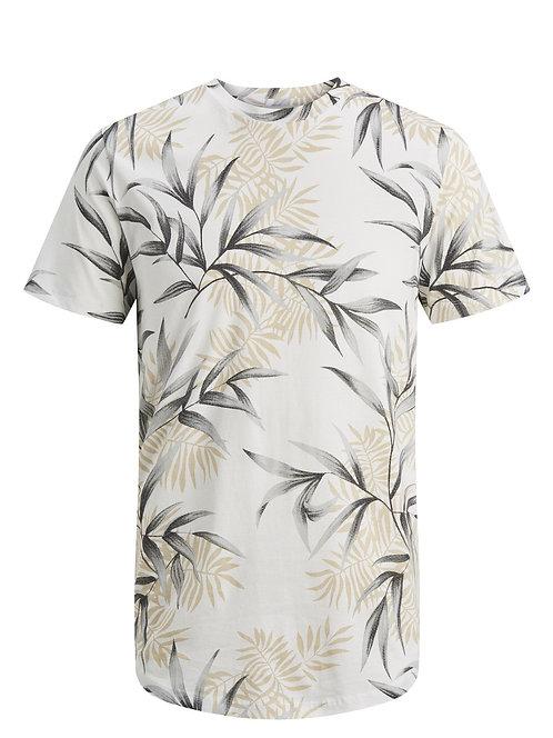 T-shirt - Jack & Jones - 12182337