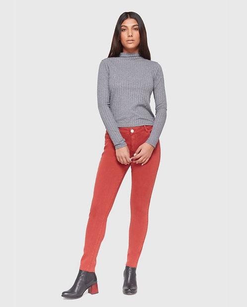 Pantalon - Lola Jeans - Blair-PP