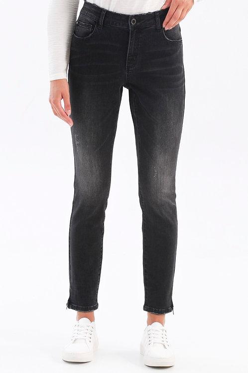 Jeans - Charlie B - C52335