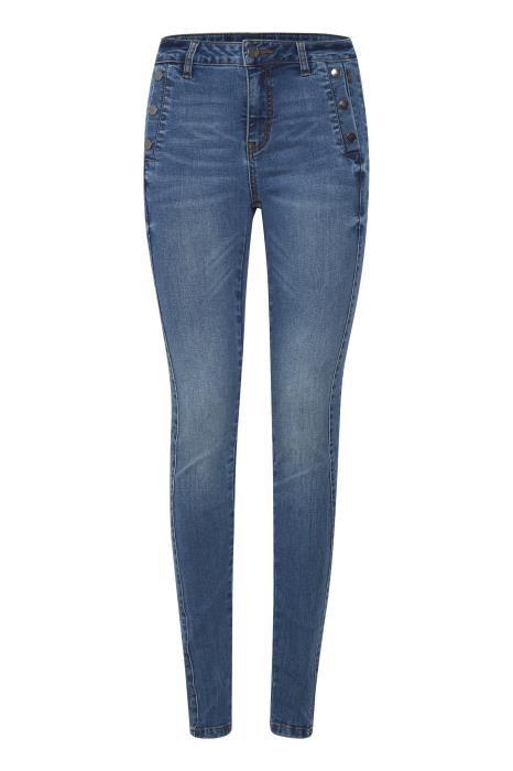 Jeans - Fransa - 20608929