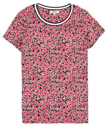 T-Shirt - Garcia - B10007