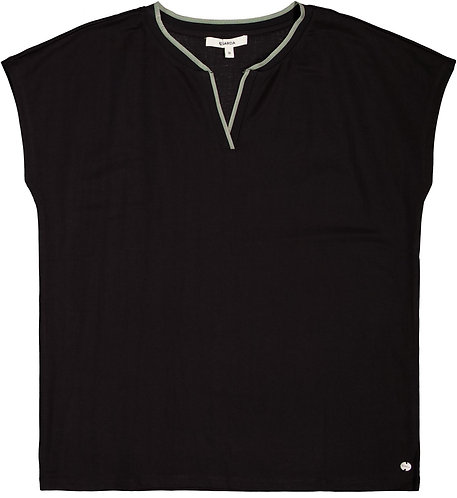 T-shirt - Garcia - C10213