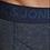 Thumbnail: Boxer - Jack & Jones - 12184161