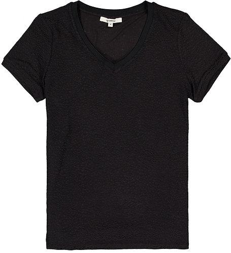 T-shirt - Garcia - C10204