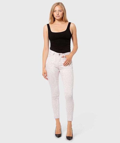 Jeans - Lola jeans - Alexa-srose