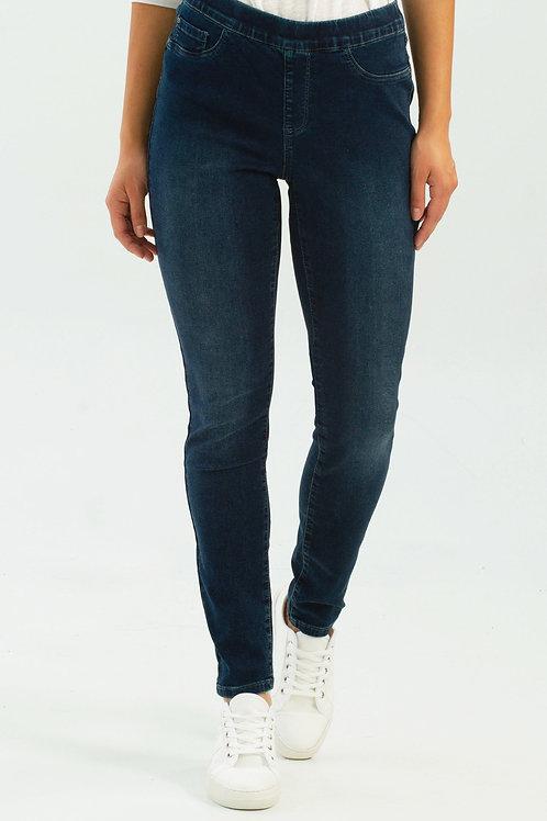 Jeans - Charlie B - C5125Y