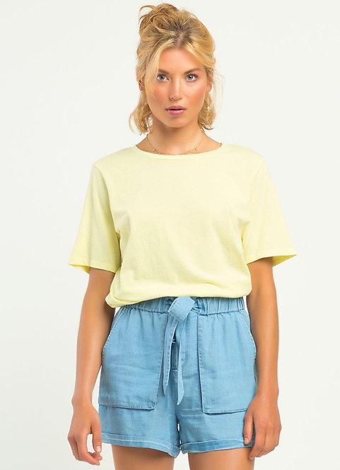 T-shirt - Dex - 1724056D