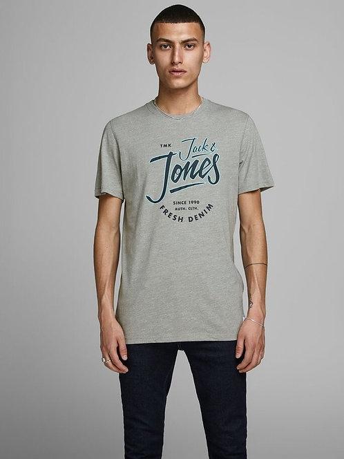 T-shirt - Jack & Jones - 12155594