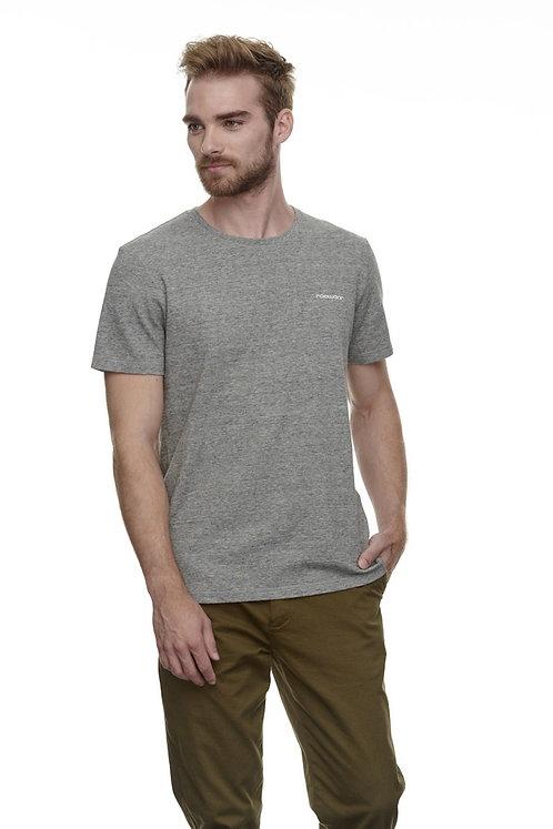T-shirt - Ragwear - Helie