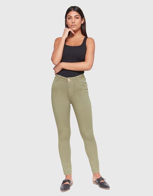 Pantalon - Lola Jeans -Alexa-GO