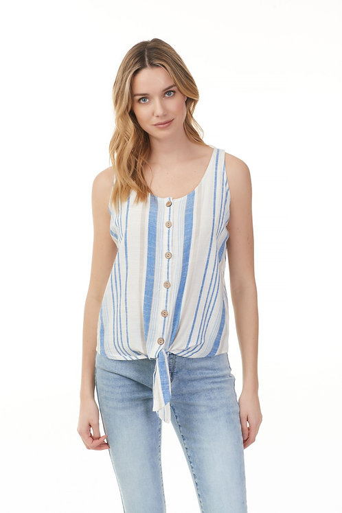 Camisole - Charlie B - C4339