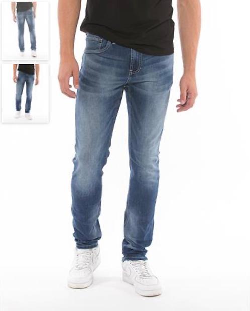 Jeans - Black Bull - 31007175