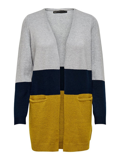 Cardigan - Only - 15158746