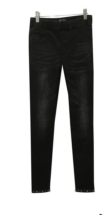 Jeans - Charlie b - c5238