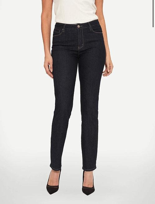 Jeans - Lois - 21705795