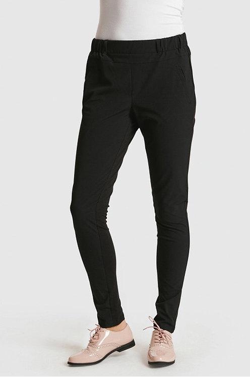Pantalon - Kaffe - 10550504