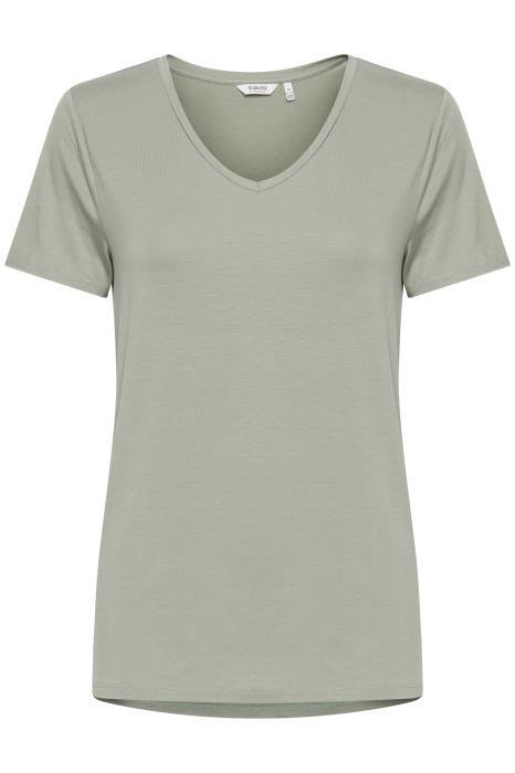 T-shirt - B.Young - 20807597