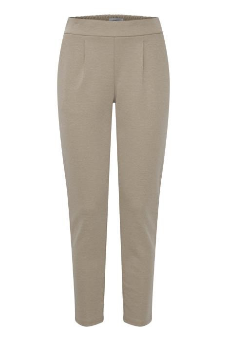 Pantalon - Ichi - 20113286