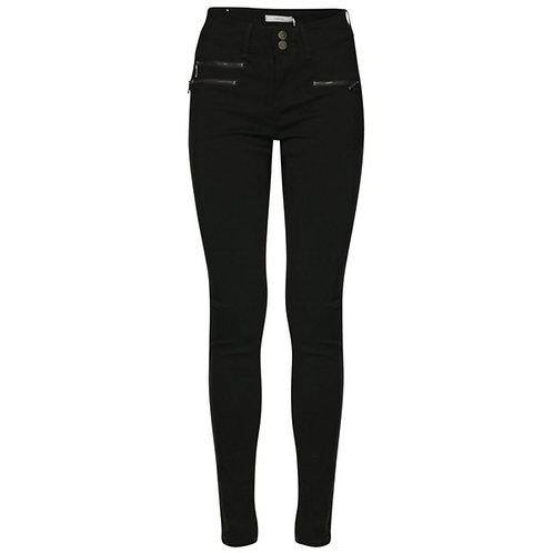 Pantalon - Fransa - 20600704
